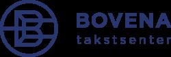 Bovena Takstsenter